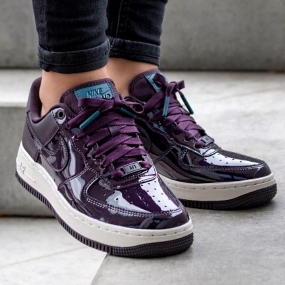 first rate 48dc4 dc7a4 NWT Nike Air Force 1 SE Premium